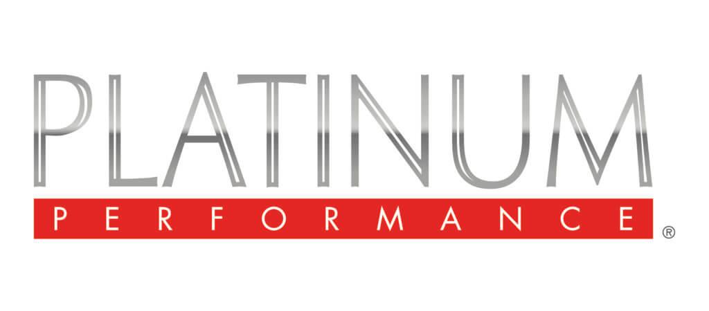 Platinum Performance